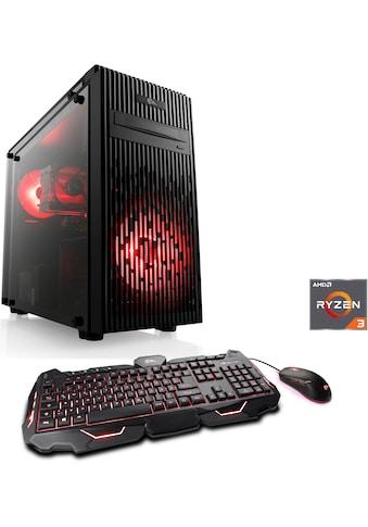 CSL Gaming-PC »Sprint V8730 Windows 10« kaufen