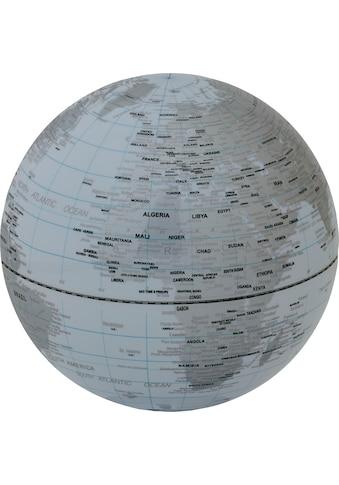 """emform® Globus """"Globus PLATON 300 OAK white"""" (2 - tlg.) kaufen"""