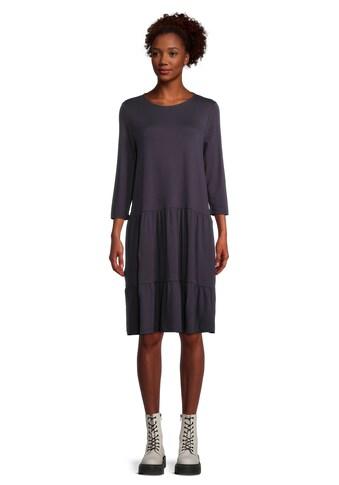 Cartoon Jerseykleid »knielang« kaufen