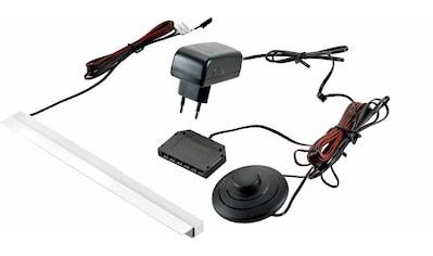 ,LED Schrankinnenraumbeleuchtung»Rückwandbeleuchtung«, kaufen