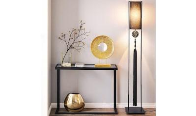 Stehlampe »Theodoro«, E27 kaufen