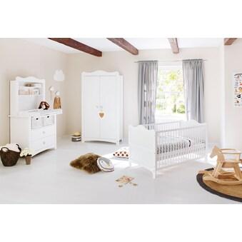 Babymöbel Sets Auf Raten Oder Rechnung Bestellen Baur