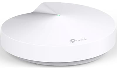 TP - Link Access Point »Deco M5 (1er Pack) AC1300 Whole - Home WLAN« kaufen