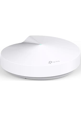 TP - Link Access Point »Deco M5 (3er Pack) AC1300 Whole - Home WLAN« kaufen