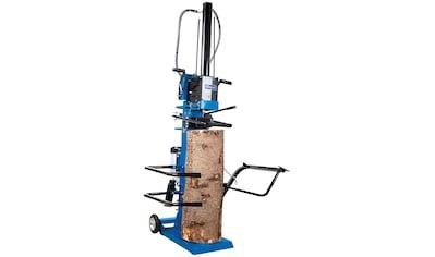SCHEPPACH Elektro - Holzspalter »HL1020«, Spaltgutlänge bis 106 cm kaufen