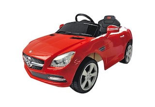 jamara elektro kinderauto jamara kids mercedes benz sl auf rechnung. Black Bedroom Furniture Sets. Home Design Ideas