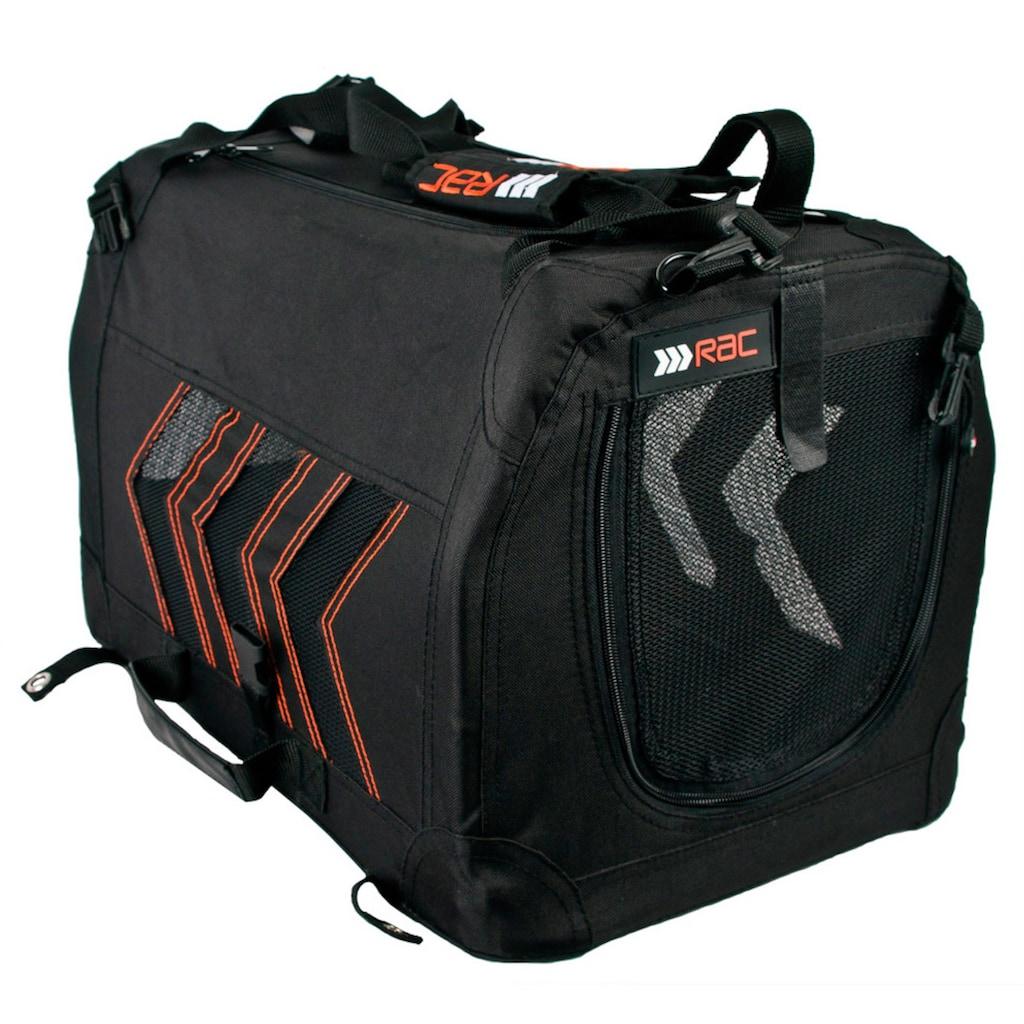HEIM Tiertransporttasche »Outdoor«, bis 11 kg, in versch. Größen