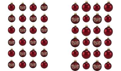 Christbaumkugeln Cappuccino.Christbaumkugeln Online Kaufen Weihnachtsbaumkugeln Baur