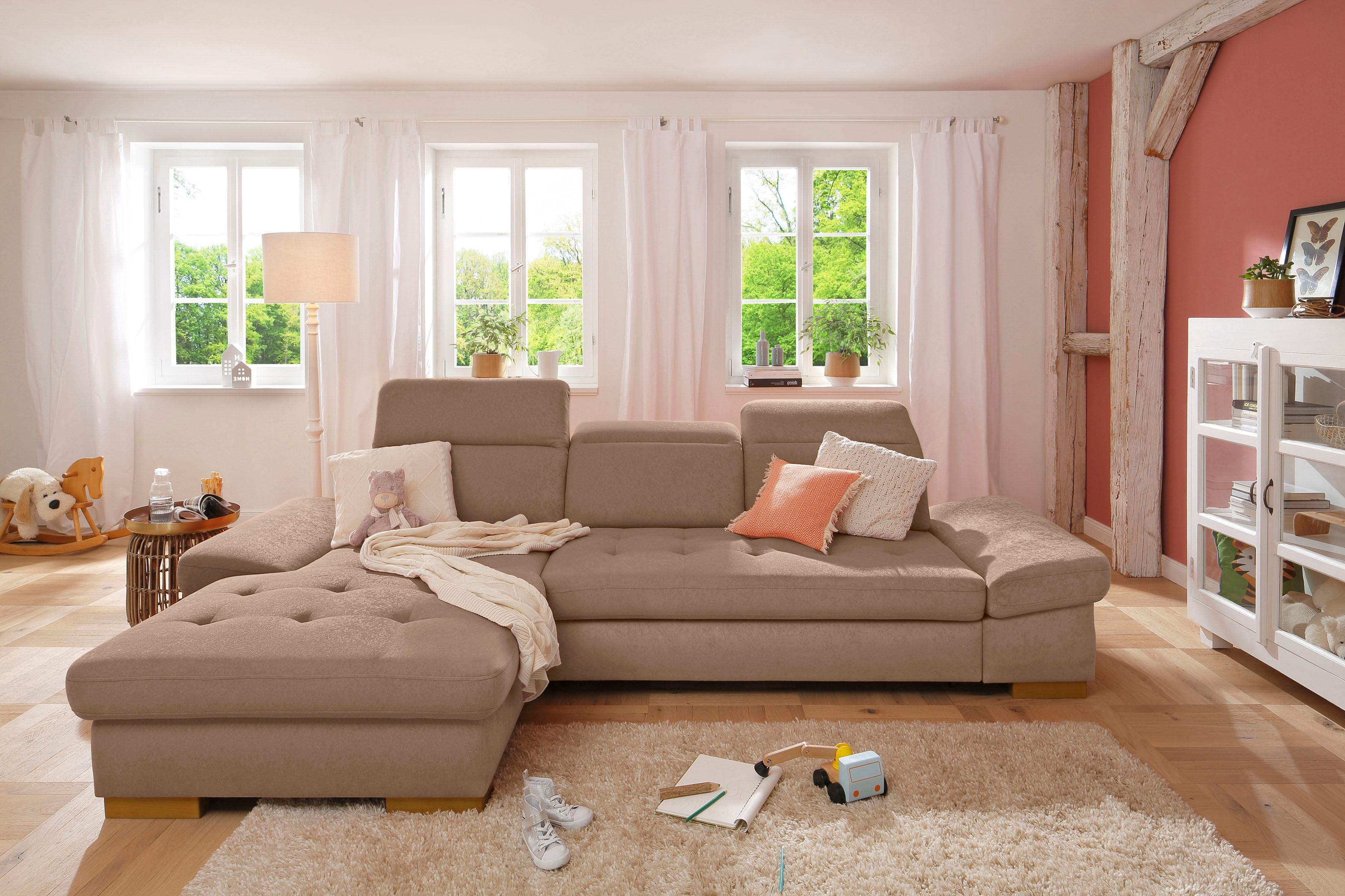 fredriks mobel hersteller fredriks modern living elegant. Black Bedroom Furniture Sets. Home Design Ideas