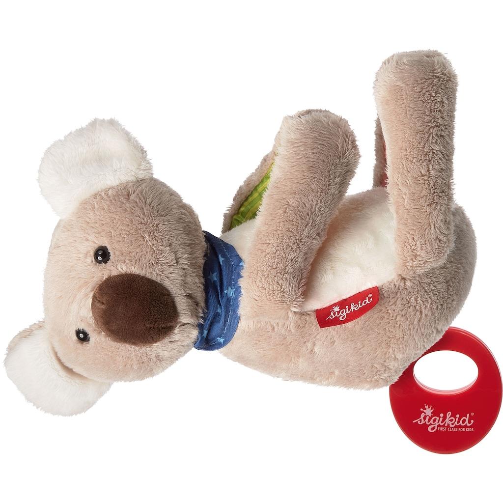 Sigikid Spieluhr »Koala«