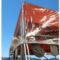 Quick Star Pavillon-Schutzhülle, für 300x400 cm