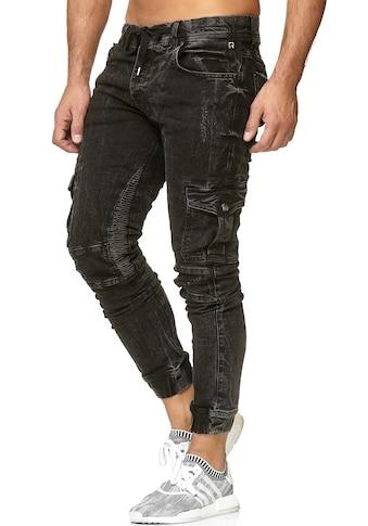RedBridge Slim - fit - Jeans kaufen