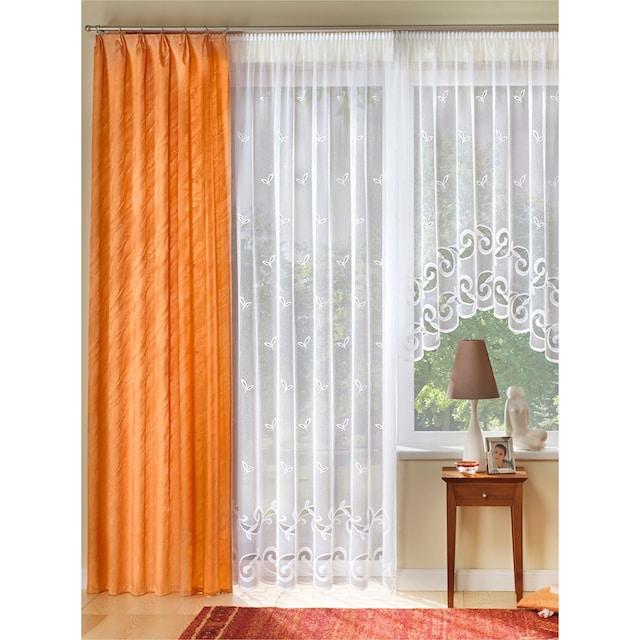 Fensterprogramm, Schmidt Gard