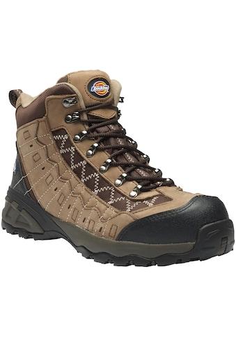 Dickies Arbeitsschuh »Gironde«, Schuhgröße 40 - 47 kaufen