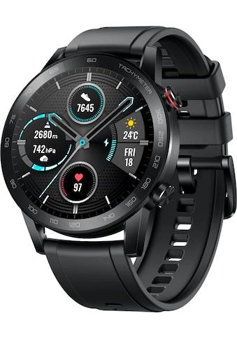Honor Magic Watch 2 46mm smartwatch Smartwatch kaufen