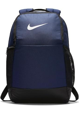 Nike Sportrucksack »NK BRSLA M BKPK  -  9.0« kaufen