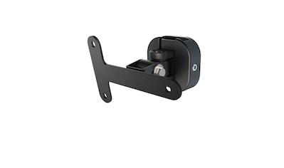 Hama Wandhalterung für Sonos PLAY:3 Lautsprecher, schwarz kaufen