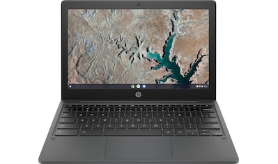 HP Chromebook »11a-na0025ng«, (32 GB SSD) kaufen