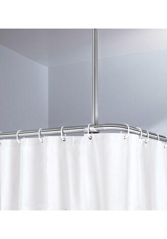 Kleine Wolke Deckenträger »Deckenhalterungs-Stange«, Deckenhalterungs-Stange, 60 cm kaufen