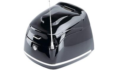 Alpha Motors Topcase »Retro Firenze« kaufen