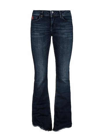 Miracle of Denim Bootcut-Jeans »Bootcut Jeans«, Sina kaufen