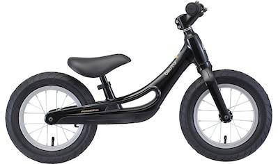 Bikestar Laufrad »Cruiser« kaufen