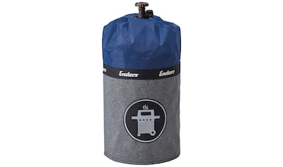 ENDERS Schutzhülle »Style Blue«, für Gasflaschen 5 kg kaufen