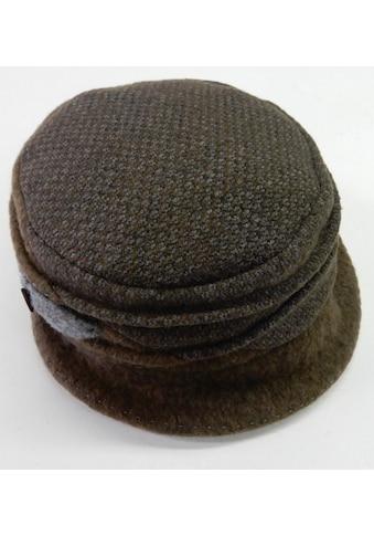 Chaplino Filzhut, mit seitlicher Schleife kaufen