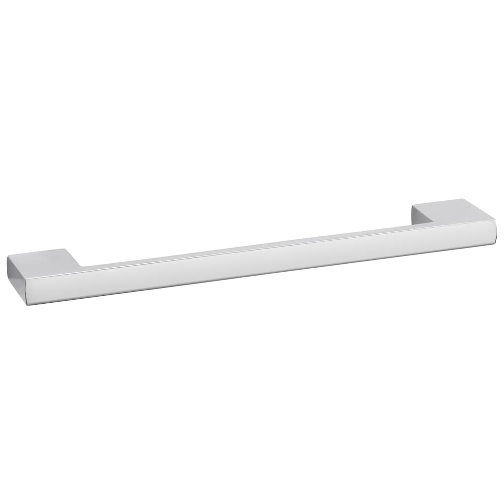 HELD MÖBEL Vorratsschrank »Paris«, 60 cm breit, 200 cm hoch, für viel Stauraum, mit hochwertigem Digitaldruck
