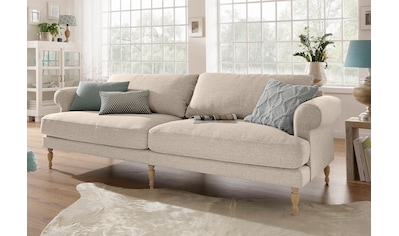 Home affaire 3 - Sitzer »Lex« kaufen