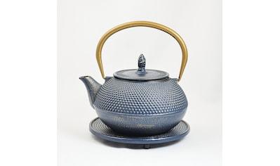 smaajette Teekanne »Royal« kaufen