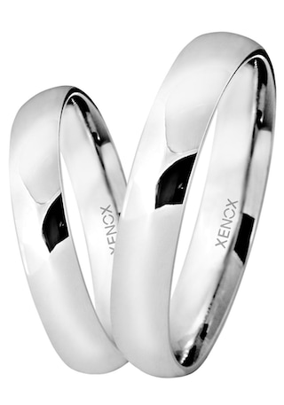 xenox partnerring xenox friends xs9102 bestellen baur. Black Bedroom Furniture Sets. Home Design Ideas