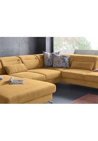 sit&more Sofakissen (Set) kaufen