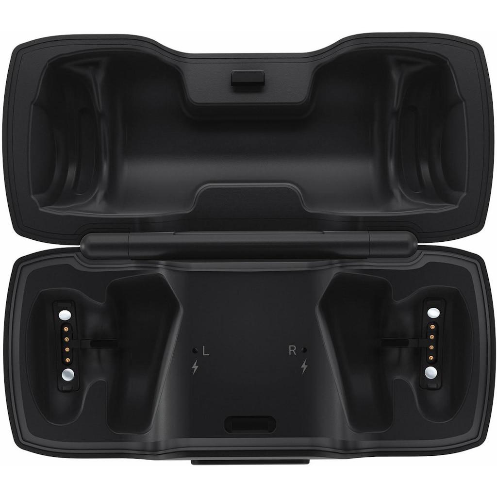 Bose wireless In-Ear-Kopfhörer »SoundSport Free®«