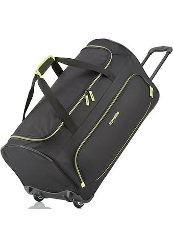 travelite Reisetasche »Basics, 71 cm« kaufen