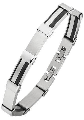 JOBO Armband kaufen