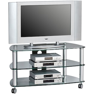 Maja Mobel Tv Rack 1610 Kaufen Baur