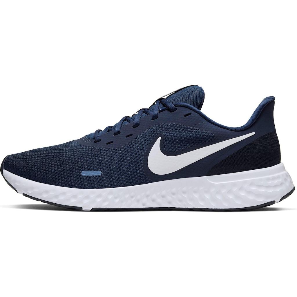 Nike Laufschuh »Revolution 5«