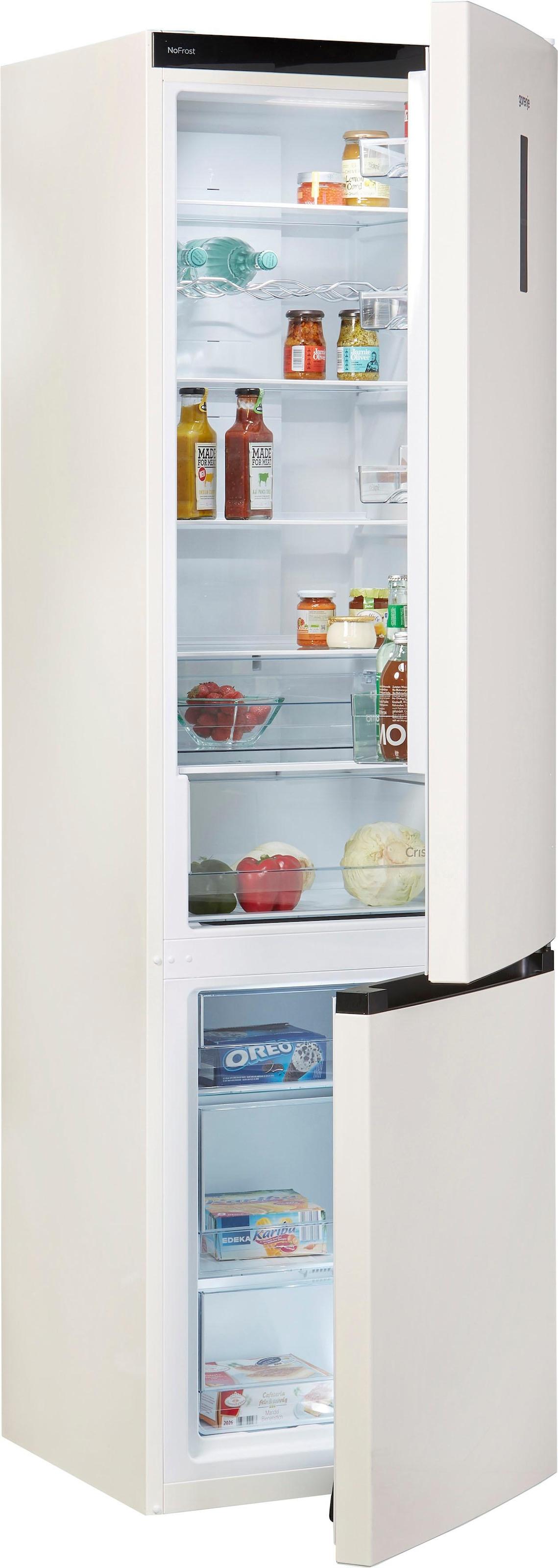 Amica Kühlschrank Beige : Kühlschränke beige auf raten bestellen baur