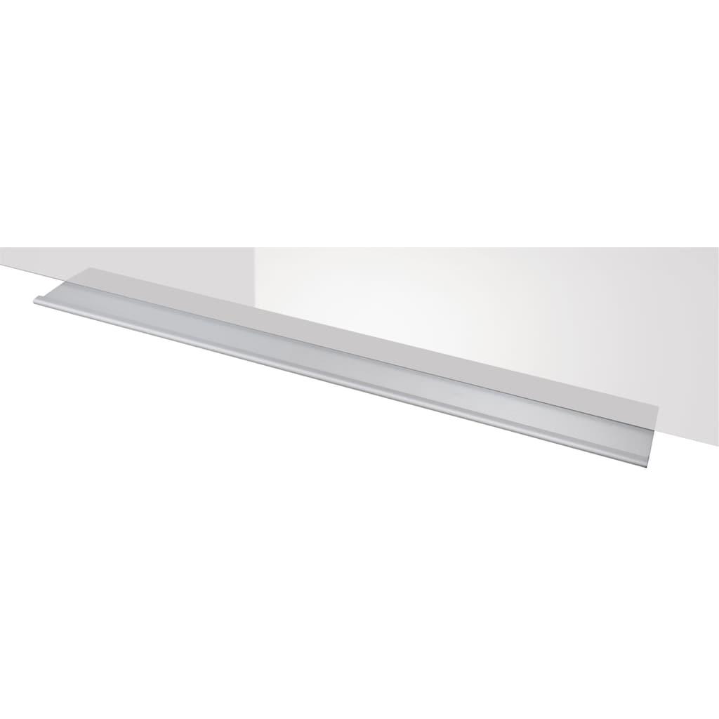 HELD MÖBEL Hängeschrank »Brindisi«, 50 cm breit, 1 Tür