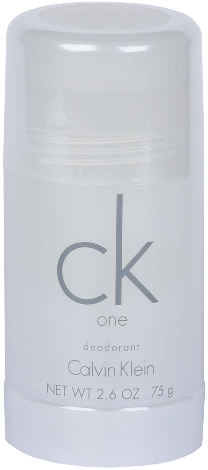 calvin klein -  Deo-Stift cK one