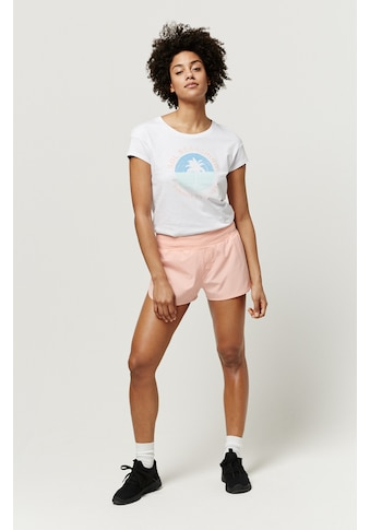 O'Neill Tees S/SLV Sol graphic t - shirt »Sol graphic« kaufen