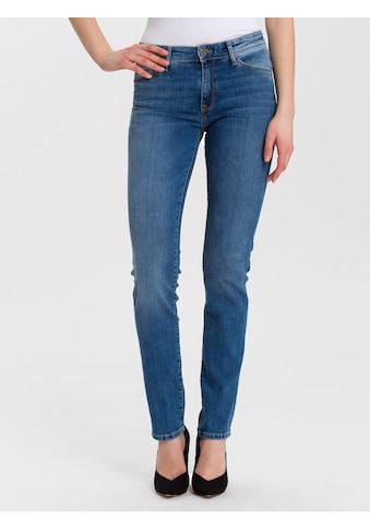 Cross Jeans® Slim - fit - Jeans »Anya« kaufen
