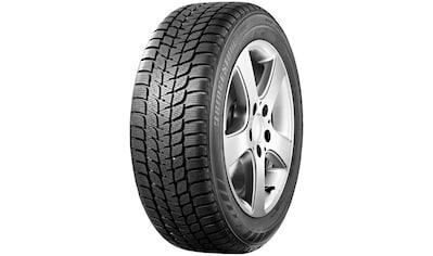 Bridgestone Ganzjahresreifen »AT-001« kaufen