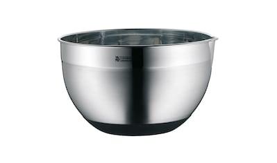 WMF Küchenschüssel »Gourmet« kaufen