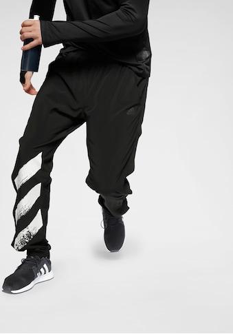 adidas Performance Laufhose »DECODE PANT M« kaufen