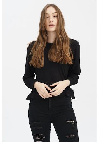 trueprodigy Langarmshirt »Adriane« kaufen
