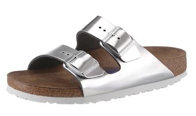c0f7197ba17f01 Birkenstock Onlineshop » Birkenstock Schuhe online kaufen