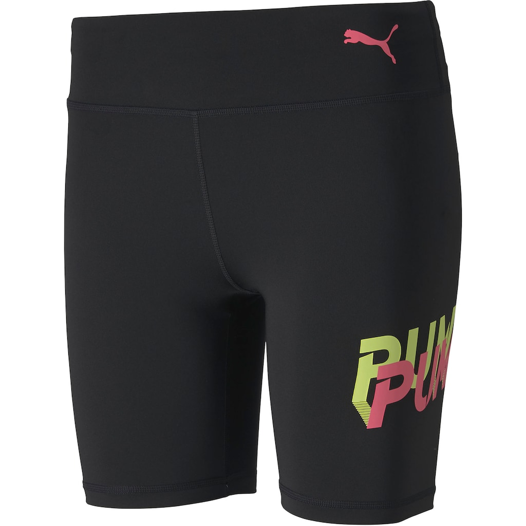 "PUMA Trainingsshorts »Modern Sports 7"" Short Tight«"