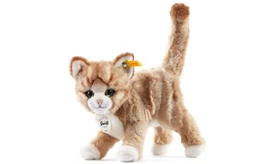 Steiff Kuscheltier »Mizzy Katze, 25 cm« kaufen